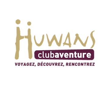 Logo Huwans